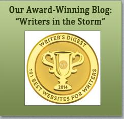 writers stormge