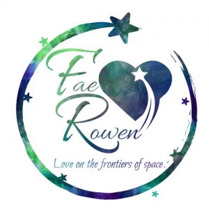 fae rowen heart star